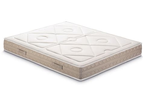 Materasso Bedding by Materasso Clevy Crown Bedding Nocte Materassi