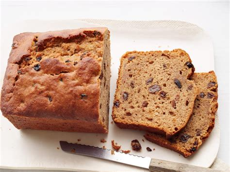 quick breads food network easy baking tips
