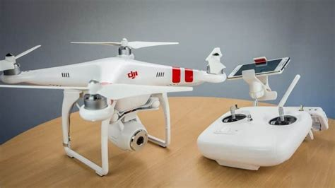 dji phantom  vision reviews specs features prices competitors