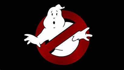 Comedy Ghostbusters Logos Usa Wallpapers