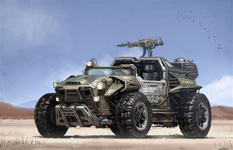 concept cars and trucks concept cars by matt tkocz