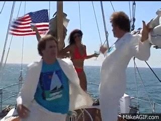 Boats N Hoes by Step Brothers Quot Boats N Hoes Quot Hd On Make A Gif