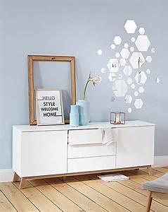 Möbel Skandinavisches Design : pures wohngef hl skandinavisches design m bel bei tchibo home decor in 2019 pinterest ~ Eleganceandgraceweddings.com Haus und Dekorationen