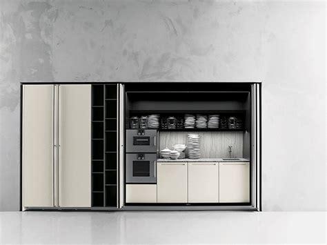 imaginer sa cuisine imaginer sa cuisine logiciel gratuit pour meuble de cuisine conception de maison within