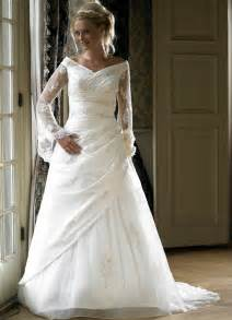 plus size wedding dresses with sleeves or jackets plus size club dresses with sleeves dresses trend