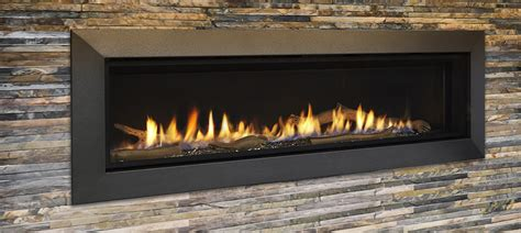 Majestic Echelon Ii Series Fireplace  Brochure, Manual
