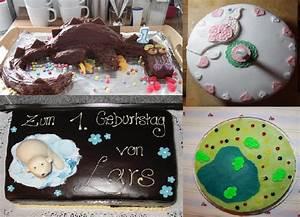 Kindergeburtstag 3 Jahre Spiele : kindergeburtstag ideen und tipps f r feiern mit kindern ~ Whattoseeinmadrid.com Haus und Dekorationen