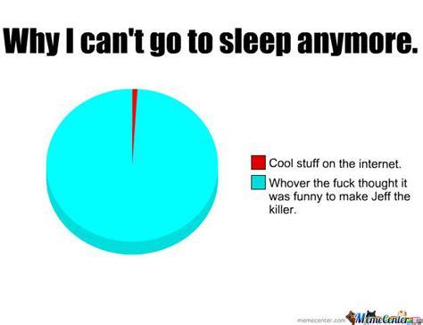 Insomnia Memes - insomnia by natonuke meme center
