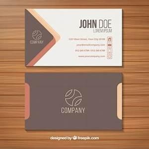 Carte De Visite Original : logo original vecteurs et photos gratuites ~ Melissatoandfro.com Idées de Décoration