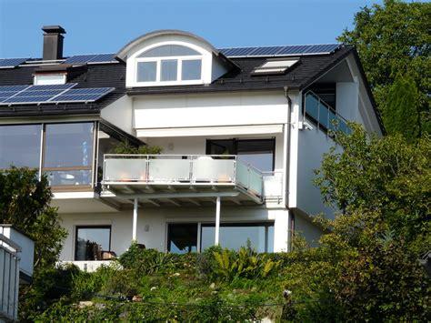 Haus Kaufen Seeblick Schweiz by Ferienwohnung Hanssen In Lindau Am Bodensee Bodensee