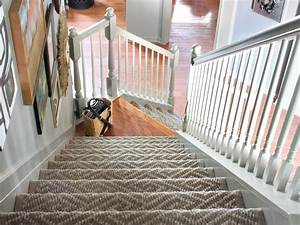 2016 Best Carpet For Stairs