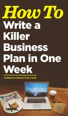 3 Business Plans Every Entrepreneuer Must If You Born Poor It S Not Your Mistake But If You Die Poor