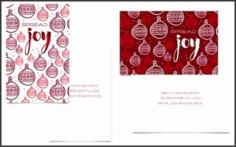 microsoft birthday card template sampletemplatess