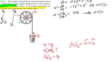 newtonian mechanics - When to include normal component of ...
