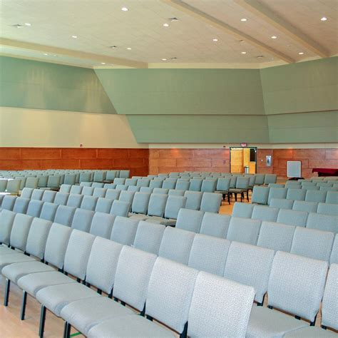 Wall Upholstery Track Systems by Acoustiwall Fabric Stretch System Acoustical Solutions