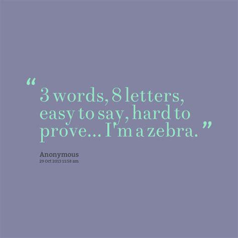 Word Quotes Three Word Quotes Quotesgram