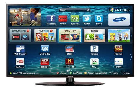 Best 32 Led Smart Tv Best 32 Inch Led Tv S