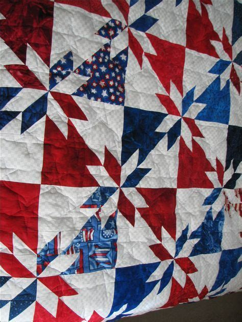 patriotic quilt patterns 149 best images about quilts patriotic on