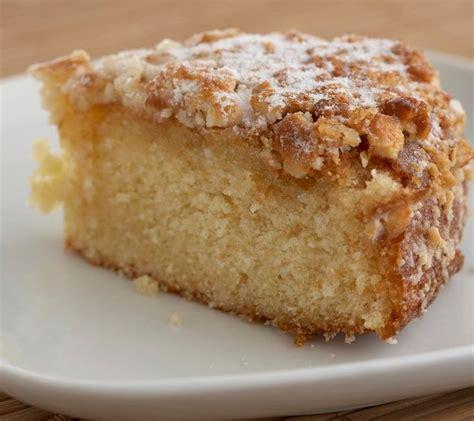cuisiner en espagnol les 25 meilleures idées de la catégorie desserts espagnols
