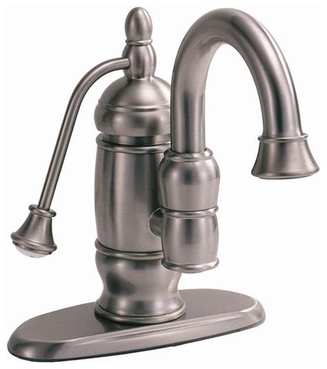 Foret Sink Faucets by Foret Model N320 08 Lavatory Faucet Bathroom