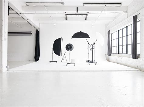 unnamed unnamed studio