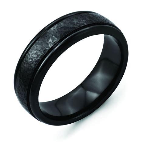 cheap mens titanium wedding bands wedding ideas and