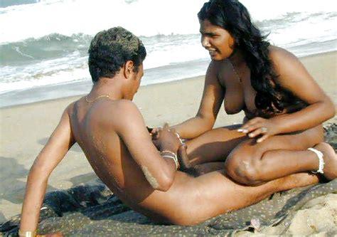 Naked Couple 19 20 Pics
