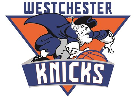 2020 season schedule, scores, stats, and highlights. Schwartz: The Baby New York Knicks Are Coming To Westchester - CBS New York