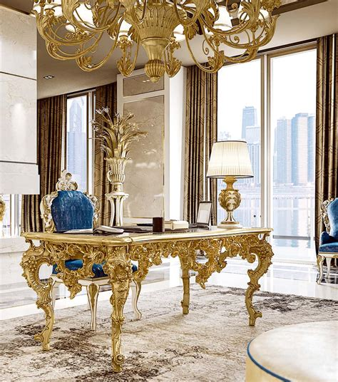 luxury living room furniture classic italian furniture