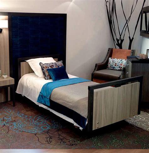 chambre de maison de retraite mobilier exclusif maison de retraite et ehpad collinet
