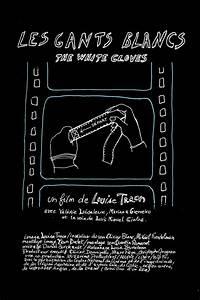 Les Gants Blancs : les gants blancs 2013 unifrance films ~ Medecine-chirurgie-esthetiques.com Avis de Voitures