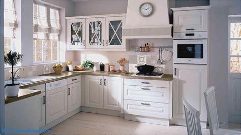 cuisine d expo pretty destockage cuisine équipée photos gt gt cuisine