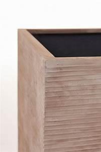 Gehwegplatte 50 X 50 : kv tin block 50x50 sklolamin t 50x50x50 b ov dky eshop ~ Frokenaadalensverden.com Haus und Dekorationen