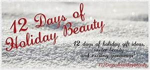 Join the Sonic Revolution with Clarisonic | 12 Days of ...