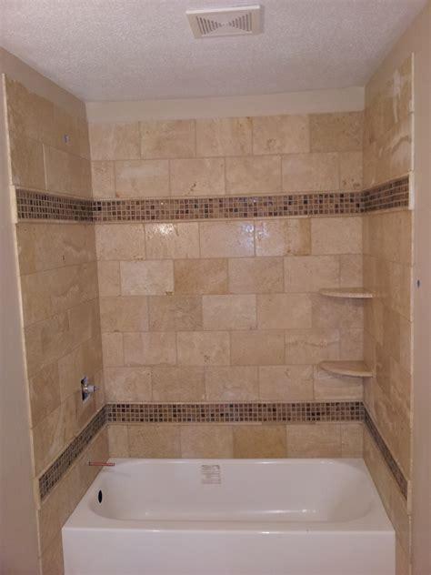 bathroom tub tile ideas bathtubs beautiful bathtub shower walls inspirations tub