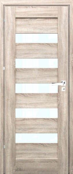 drzwi wewnetrzne panelowe credis pokoj windoor www