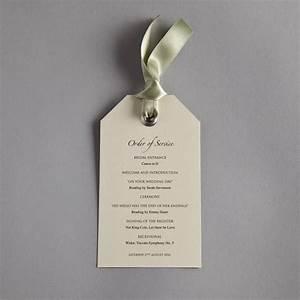 luggage tag wedding invitation by twenty seven With diy wedding invitations luggage tag
