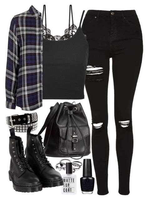 25+ best ideas about Grunge Outfits on Pinterest | 90s ...