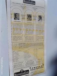Cartel De Toros En Sevilla Abril 1994 Medidas 4