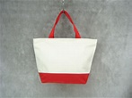 雙色休閒袋(30*20+12.5)-環保袋批購網-專營環保手提袋.購物袋.不織布提袋.餐具提袋