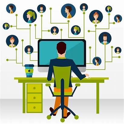Teams Virtual Global