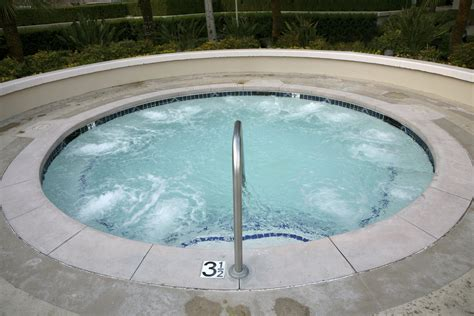 pool tubs 33 pools for your home the wow style
