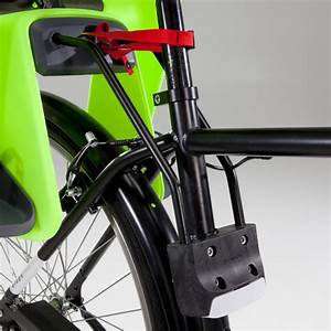 B Twin Fahrrad Test : fahrrad kindersitz 100 rahmenmontage b 39 twin decathlon ~ Jslefanu.com Haus und Dekorationen