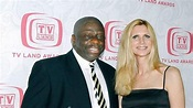 Ann coulter partner jimmie walker | Ann Coulter wiki ...