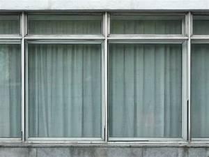 windows with curtain texture 0012 texturelib With window curtains texture