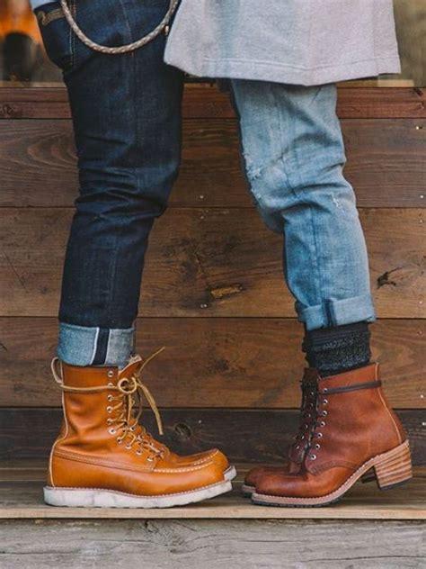 The  Best Redwing Boots Women Ideas On Pinterest Red