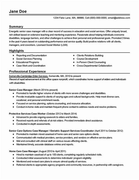 Simple_resume_templates_free - Letter Flat