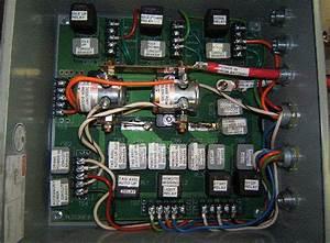 Scanreco Radio Parts  Scanreco Battery  Sales  Service Repair