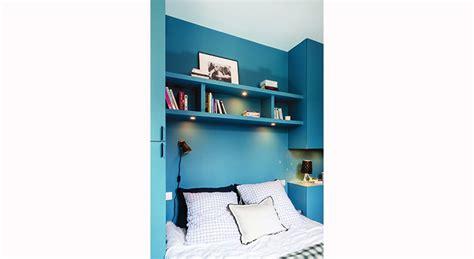 plan chambre dressing salle de bain suite parentale un petit espace cosy et fonctionnel