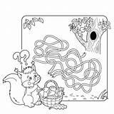 Coloring Trip Road Colouring Printable Getdrawings Getcolorings sketch template